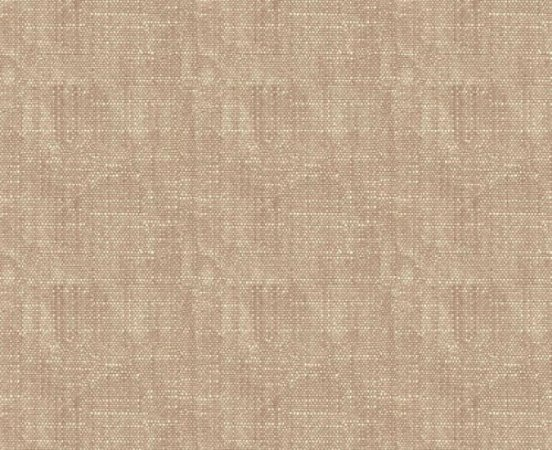 Suede Provence Liso Bege 02
