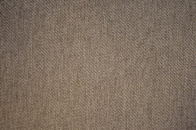 Tork Linho Arizona - 08 Concreto