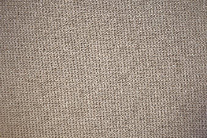 Tork Linho Arizona - 15 Marfim