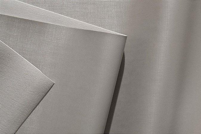 Courissimo facto dunas prata 5349