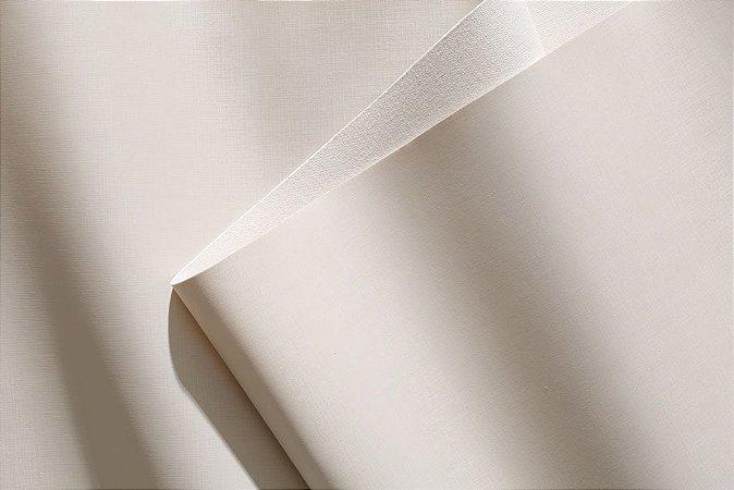 Courissimo facto dunas white 5359