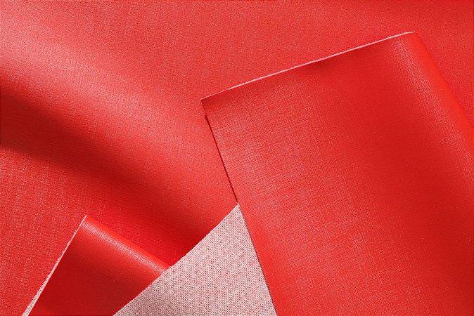 Courissimo facto dunas vermelho 6748