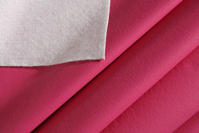 Corano Dt Rosa Pink 4265