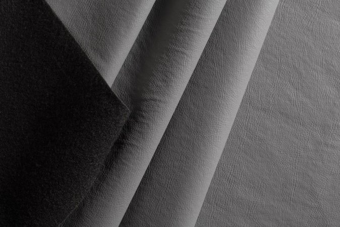 Corano Dt Cinza Escuro 8210