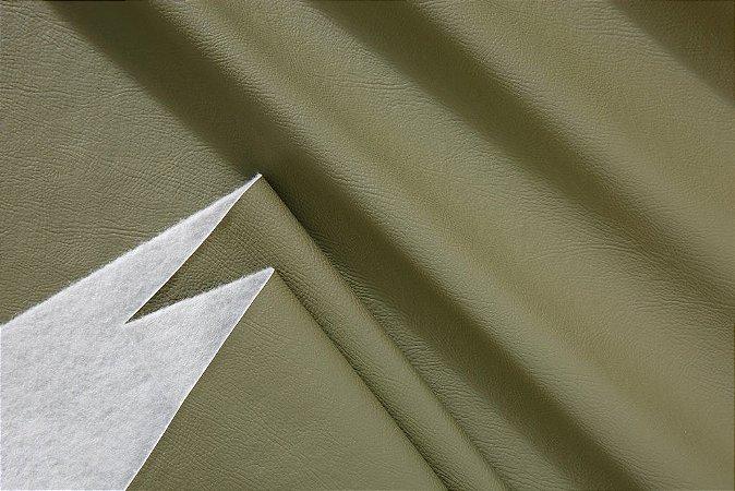 Corano Dt Verde Musgo 3170