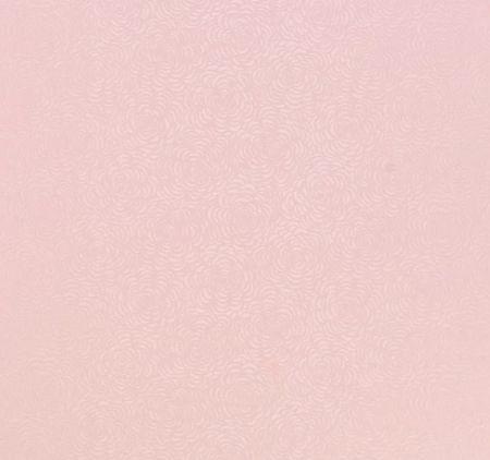 Tecido Estampado Art Decor - Antonieta Rose Liso