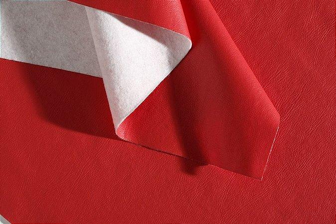 Corano Dt Vermelho 6352
