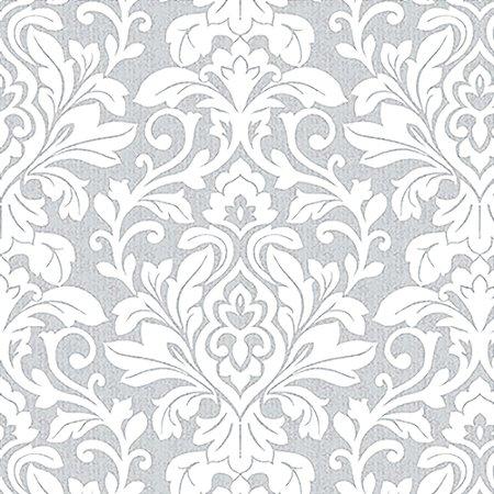 Karsten Decor Art Decor Celina Cinza 22228-1