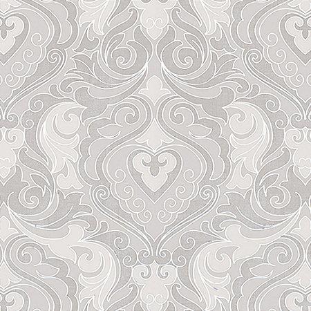Karsten Decor Art Decor Heloisa Cinza 21351-1