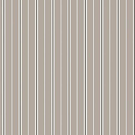 Tecido Estampado Art Decor - Livia Fendi 002