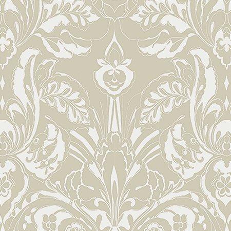 Karsten Decor Marble - Luisa Bege 20445-2
