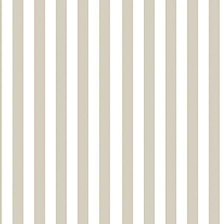 Karsten Decor Marble - William Bege Claro 18550-2