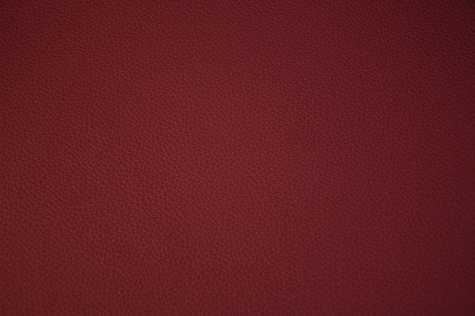Courissimo new plus vermelho