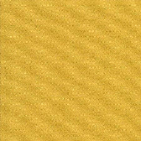 Solaris Des Liso - Amarelo