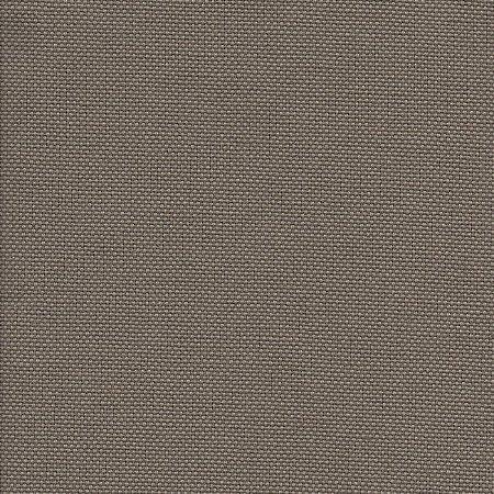 LINHO LINEN 1295 COR 351 CONCRETO