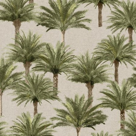 Garden trancoso 700871 Cor 012 coqueira verde