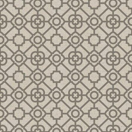 Garden trancoso 700872 Cor 019 Geometrico bege
