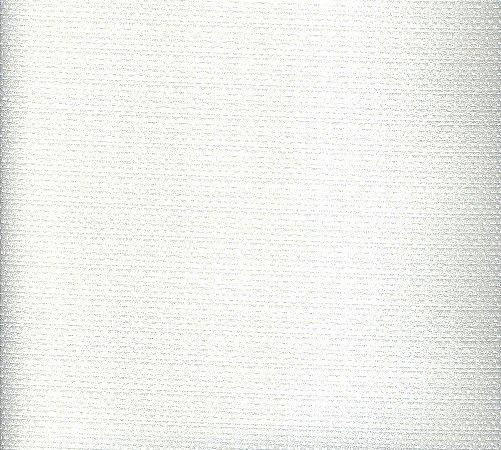 Garden trancoso maresia 00817 Cor 00400 Off white