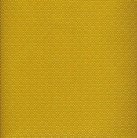 Garden trancoso maresia 00817 Cor 90007 Mostarda