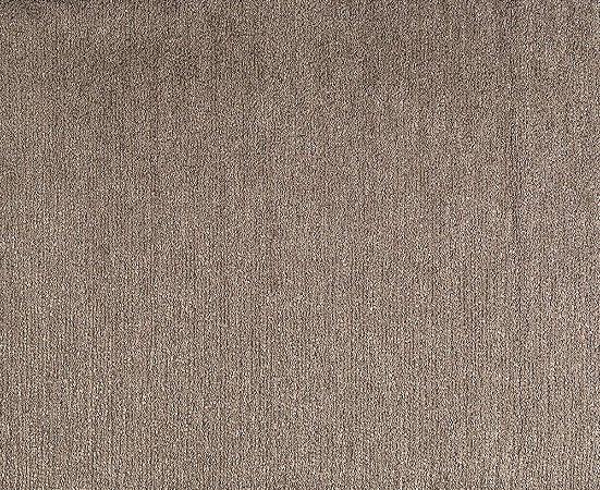 Tecido Toulose Cinza Avermelhado - 0964