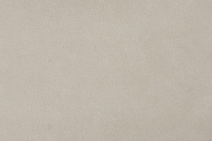 Veludo Itajai Elegance - 015 Areia