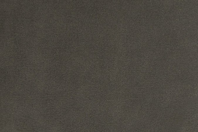 Veludo Itajai Elegance - 012 Cinza