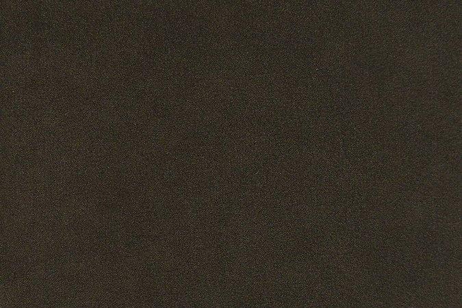 Veludo Itajai Elegance - 006 Marrom
