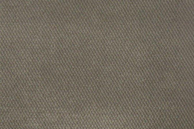 Torck Velishine - 002 Fendi