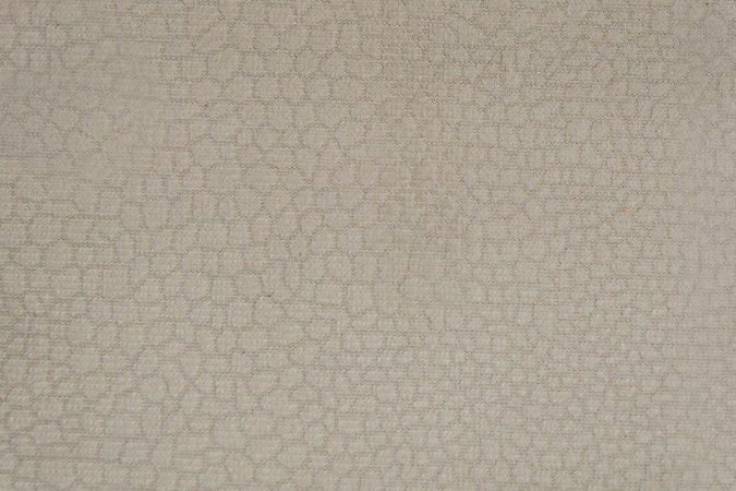 Torck Skin - 015 Areia