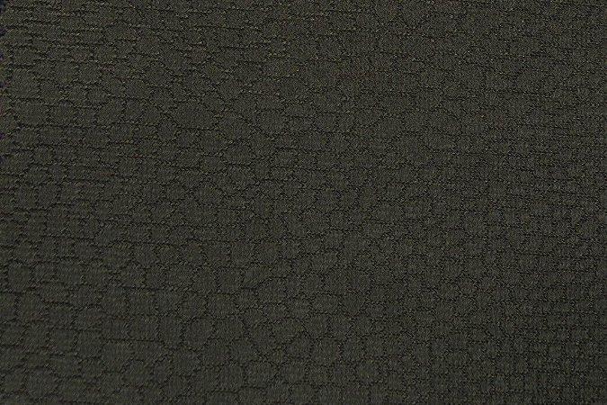 Veludo Itajai Skin - 043 Taupe