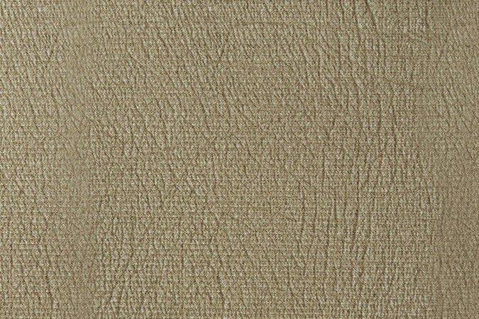 Veludo Itajai Stone - 015 Areia