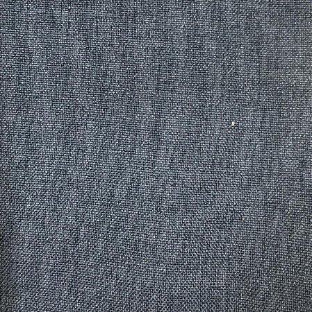 Linho Senna - Azul Jeans