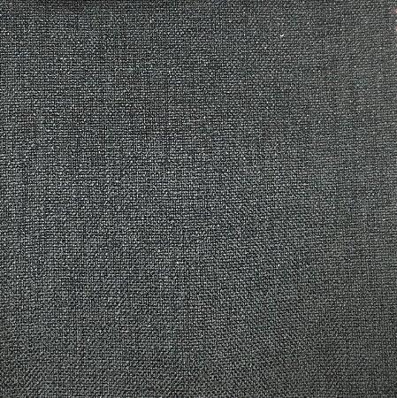 Linho Senna - Cinza Escuro