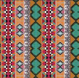 Karsten Decor Acquablock Machu Pichu Vermelho 20686 1