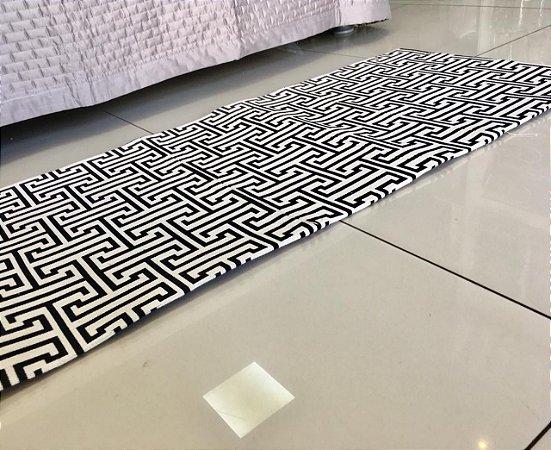 Tapete Decorativo La Casa - Athenas - 2,0m X 3,0m