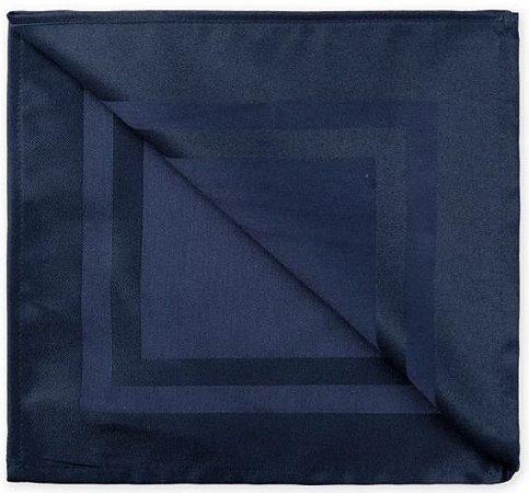 Guardanapo de Tecido Karsten - Azul
