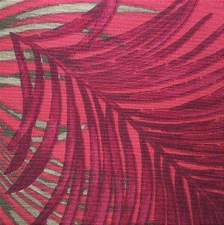 Aquatec Savana Rosa/Cinza 072402 - Fiama