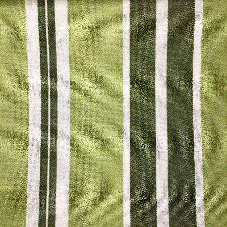 Aquatec 021733 - Verde Musgo 106