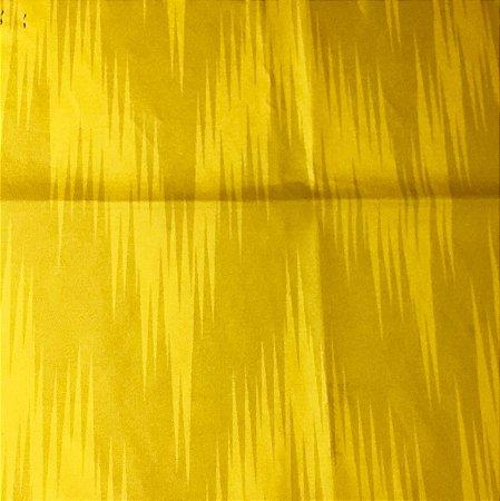 Soleil Digital - Liso Amarelo