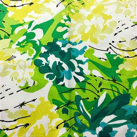 Solaris Des - Multi Verde