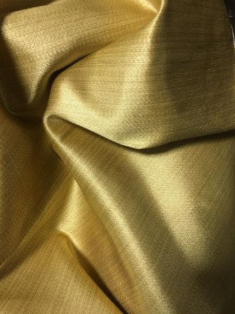 New Seda Liso - 591 Dourado
