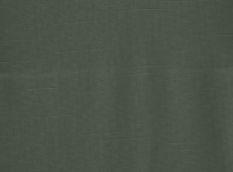 Linho Florata - Verde Militar 10109