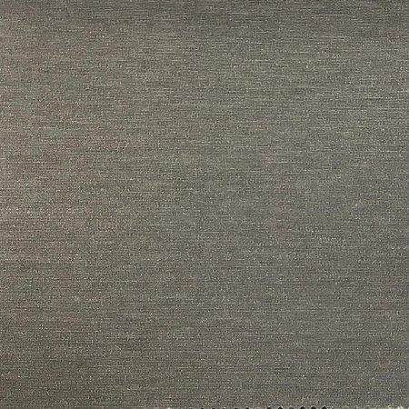 Aquatec 022307 - Concreto 382