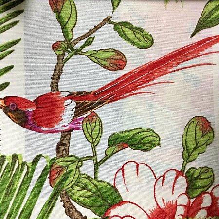 Aquatec 082520 - Fauna Vermelho 08