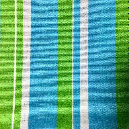 Aquatec 021793 - Listrado Verde Claro 110
