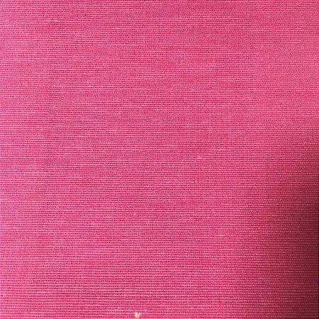 Aquatec 022307 - Pink 180