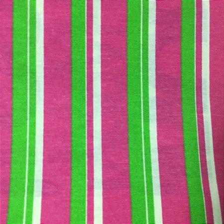 Aquatec 021973 - Listrado Pink 111