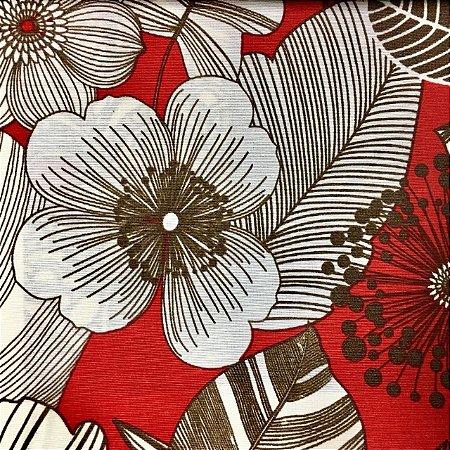 Aquatec 022522 - Africa Vermelho 07