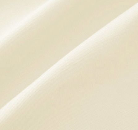Tecido Saja Peletizada Cru 030 - 1,50m de largura