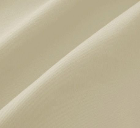 Tecido Saja Peletizada Palha 02 - 1,50m de largura